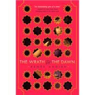 The Wrath & the Dawn by Ahdieh, Renée, 9780399171611