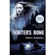 Winter's Bone by Woodrell, Daniel, 9780316131612