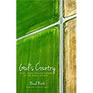 God's Country by Roth, Bradle, 9781513801612