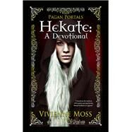 Hekate by Moss, Vivienne, 9781785351617