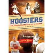 Hoosiers by Hoose, Phillip M.; Plump, Bob, 9780253021625