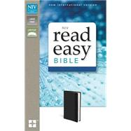 Holy Bible by Zondervan Publishing House, 9780310441625