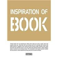 Inspiration of Book by Tingli, Mo, 9789881261625