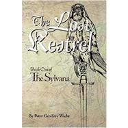 The Lost Kestrel by Wacht, Peter, 9780615141626