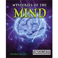Mysteries of the Mind by Walker, Kathryn, 9780778741626