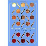 The Rose & the Dagger by Ahdieh, Ren�e, 9780399171628