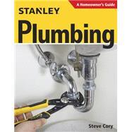 Plumbing by Cory, Steve, 9781631861628
