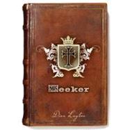 Seeker by Layton, Dian, 9780768431629