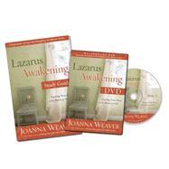 Lazarus Awakening DVD Study Pack by Weaver, Joanna, 9780307731630