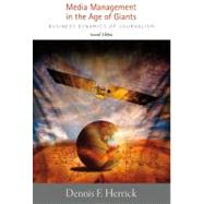 Media Management in the Age of Giants : ...
