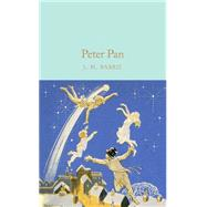 Peter Pan by Barrie, J. M.; Frith, Barbara; Bedford, Francis Donkin, 9781909621633