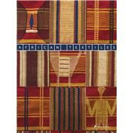 African Textiles: The Karun Thakar Collection by Clarke, Duncan (CON); Gardi, Bernhard (CON); Sorbe, Frieder (CON), 9783791381633
