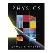 Physics with MasteringPhysics