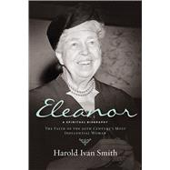 Eleanor by Smith, Haold Ivan, 9780664261641