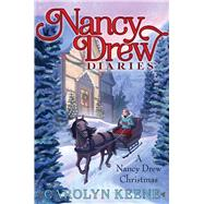 A Nancy Drew Christmas by Keene, Carolyn, 9781534431645