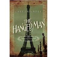 The Hanged Man by Inbinder, Gary, 9781681771649