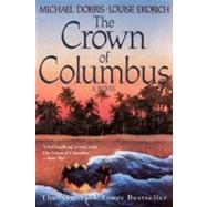 The Crown of Columbus by Erdrich, Louise, 9780060931650