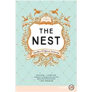The Nest by Sweeney, Cynthia D'aprix, 9780062441652
