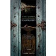 Another Governess : The Least Blacksmith - A Diptych 9781573661652N