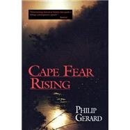 Cape Fear Rising 9780895871657N