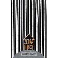 Zebra Forest by Gewirtz, Adina Rishe, 9780763671662