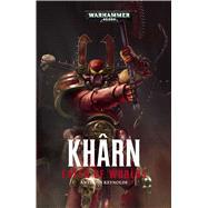 Kharn by Reynolds, Anthony, 9781784961664