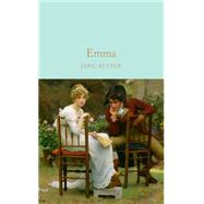 Emma by Pinching, David; Austen, Jane; Thomson, Hugh, 9781909621664