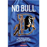 No Bull by Morris, Ron, 9781932391664