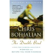 The Double Bind 9781400031665R