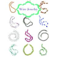 Wire Jewelry by Orsman, Kath, 9781784941666