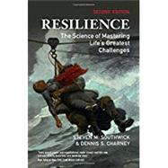 Resilience by Southwick, Steven M.; Charney, Dennis S., 9781108441667