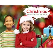 Christmas by Jones, Grace, 9781786371669