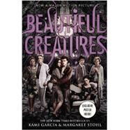 Beautiful Creatures by Garcia, Kami; Stohl, Margaret, 9780316231671