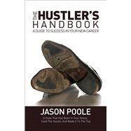 The Hustler's Handbook 9781683501671N