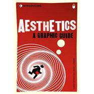 Introducing Aesthetics A Graphic Guide by Unknown, 9781848311671