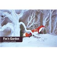 Fox's Garden by Camcam, Princesse, 9781592701674