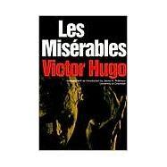 Les Misérables by HUGO, VICTOR, 9780449911679