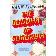 The Buddha of Suburbia by Kureishi, Hanif, 9780140131680