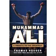 Muhammad Ali by Hauser, Thomas, 9781681771694