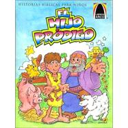 El Hijo Prodigo by Not Available (NA), 9780570051695