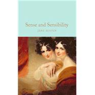 Sense and Sensibility by Hitchings, Henry; Austen, Jane; Thomson, Hugh, 9781909621695