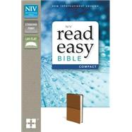 Holy Bible by Zondervan Publishing House, 9780310441700