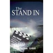 Stand-in by Hill, Linda, 9781594931703