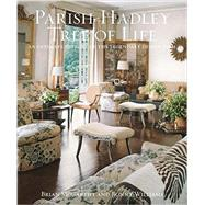 The Parish-Hadley Tree of Life by McCarthy, Brian; Williams, Bunny, 9781617691706