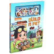 Rusty Rivets by Fischer, Maggie (ADP); Aikins, David, 9780794441715