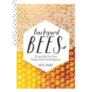 Backyard Bees by Purdie, Doug, 9781743361719