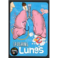 Laughing Lungs by Ogden, Charlie, 9781786371720