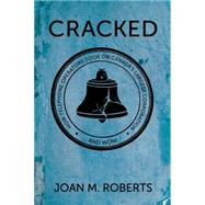 Cracked by Roberts, Joan M., 9781459731721