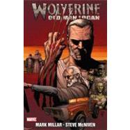 Wolverine by Millar, Mark; McNiven, Steve, 9780785131724