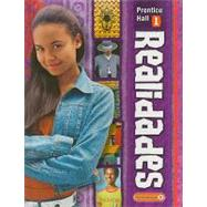 Prentice Hall Spanish Realidades Level 1 Student Edition Grade 6/12 by Unknown, 9780133691726